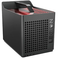 Gaming-PC LENOVO Legion C530 - Shopotam