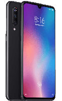 Smartfone XIAOMI MI 9 bis 350 euro