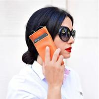 защита от облучения мобильного телефона