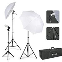 зонты для фотостудии