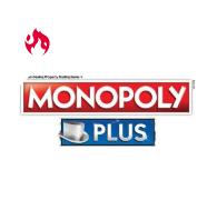 Monopoly Plus kostenlos
