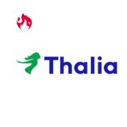 Thalia Gutscheine 2020