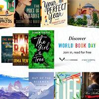 книги на английском языке бесплатно