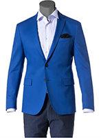 мужские пиджаки от HUGO BOSS