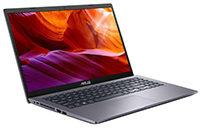 ASUS Notebook D509DA-EJ394T