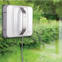 Ecovacs Winbot W850 Fensterputzroboter - Fensterputzer automatisiert