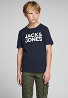детская одежда в Германии: купить футболку для мальчика недорого