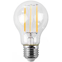 Filament-LED-Lampe E27