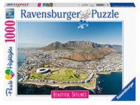 Ravensburger Puzzle bei Amazon kaufen