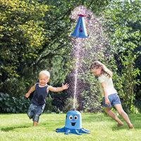 игрушки для детей: поливалка - купить в Германии