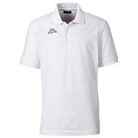 купить футболку от KAPPA в Германии
