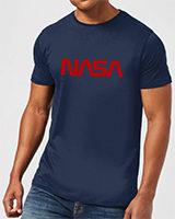купить футболку NASA в Германии - kupivip.ru