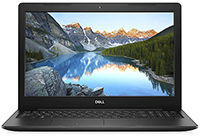 DELL Inspiron 15 3593 XP9XR