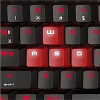 Gaming Tastatur von OMEN by HP