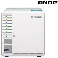 QNAP TS-351-2G NAS Server