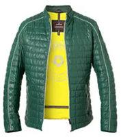 coole Jacken für Männer