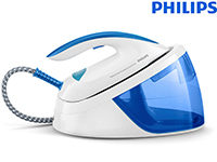 Philips PerfectCare Dampfbügeleisen
