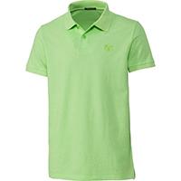 Polo T-Shirt Herren von Chiemsee