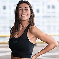 ESN Proteine & Sportwear