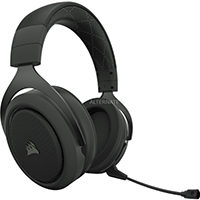 Gaming-Headset Corsair HS70 Pro Wireless