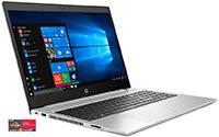 HP Campus ProBook 445 G7 (17T33ES)