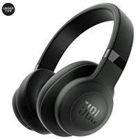 JBL E500BT Over-Ear Bluetooth Kopfhörer
