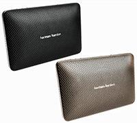 Harman Kardon Esquire 2 Lautsprechersystem mit Freisprecheinrichtung