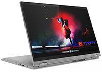Lenovo IdeaPad Flex 5 81X30036GE 15,6 FHD IPS Touch Intel i3-1005G1 8GB RAM 256 GB SSD Windows 10