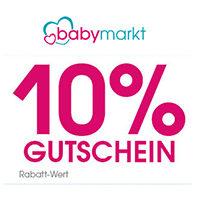 babymarkt: Rabattaktionen & Gutscheine