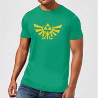 T-Shirts mit coolen Motiven