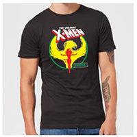 Pullover & T-Shirt XMEN