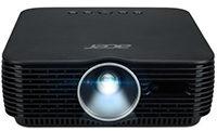 Acer B250i Full HD Beamer Full-HD