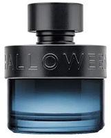 Halloween Man X Eau de Toilette