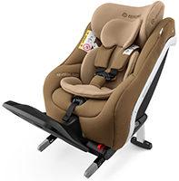 i-Size Kindersitz von CONCORD