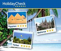 Urlaubsreisen 2020-2021 mit kostenlosem Storno