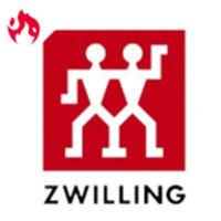ZWILLING: Black Friday 2020