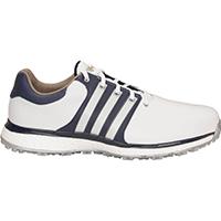 Golfschuhe von adidas in großen Größen ab 44 aufwärts