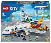 Geschenkideen: Geschenke für Kinder von LEGO