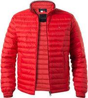 Herren Mode: Winter Sale mit Rabatten auf Kleidung & Schuhge von Tommy Hilfiger