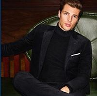 Männer Mode von JOOP! - Weihnachtsrabatte 2020