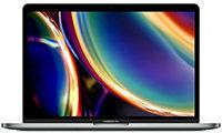 "Apple MacBook Pro 13,3"" 2020 Core i5 2,0/16/512 GB Touchbar Space Grau MWP42D/A"