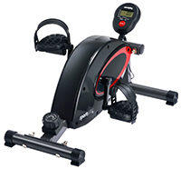 SPORTPLUS SP-HT-0001 Desk Bike