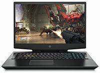 Gaming Notebook HP OMEN 17-cb1177ng zum Bestpreis bestellen