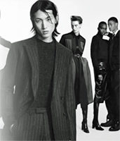 Männer Mode von HUGO BOSS - Winter Sale, Rabatte, Gutscheine - Januar 2021