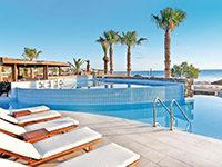 SENTIDO Blue Sea Beach auf Kreta