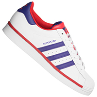 "adidas Originals Superstar ""From the courts to the streets"" Sneaker FV4189"