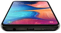Handy Samsung Galaxy A20e 32GB - bis 150 Euro