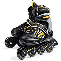 L.A. Sports Inline Skates für Kinder günstig kaufen