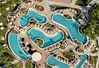 Mitsis Norida Beach Hotel 5-Sterne in Kardamena, Kos (Griechische Inseln)