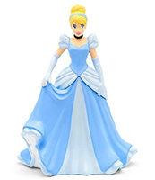 Tonie-Figuren für die Toni Box: Content-Tonie: Disney - Cinderella
